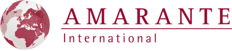 logo-amarante-international