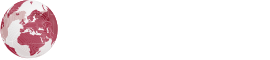 logo-amarante-international-footer